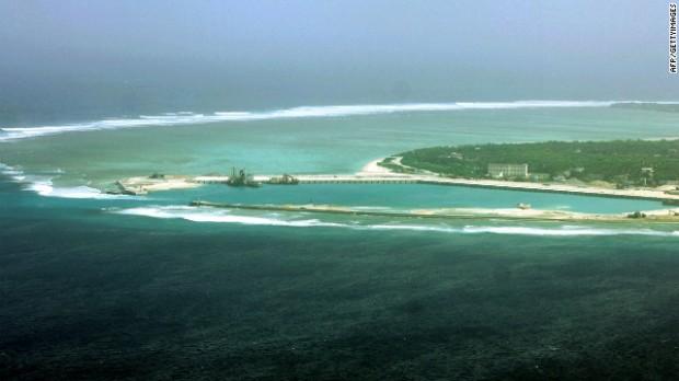 121113032500-paracel-island-sansha-story-top