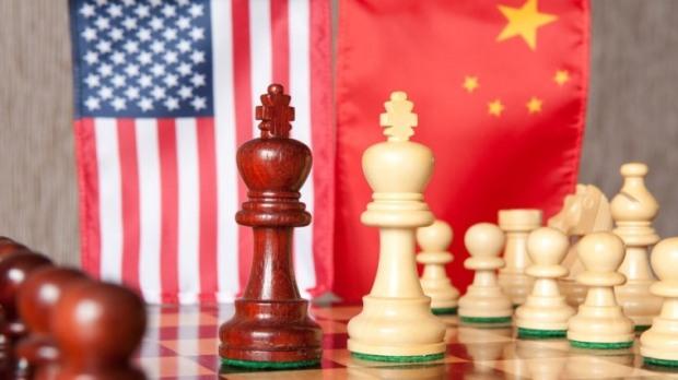 china-us1