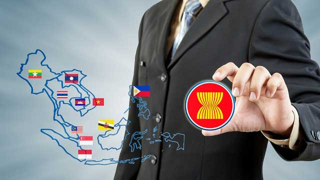 Can ASEAN Overcome the 'Consensus Dilemma' over the South ChinaSea?